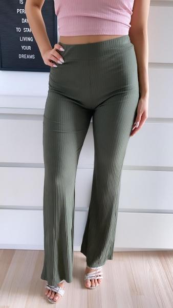 Damen Jazzpants Leggings